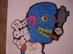 ART4LYFE