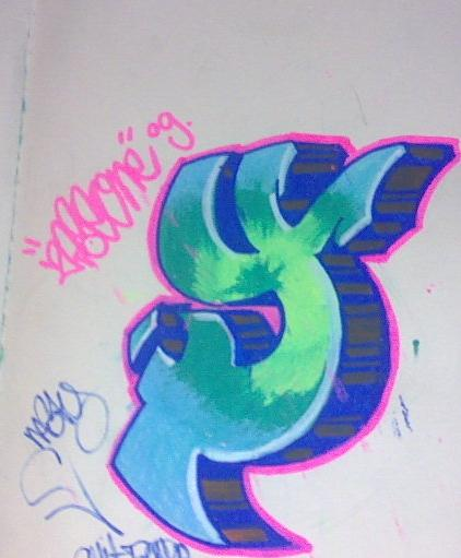 Graffiti Alphabet Pure Graffiti Battles Contests